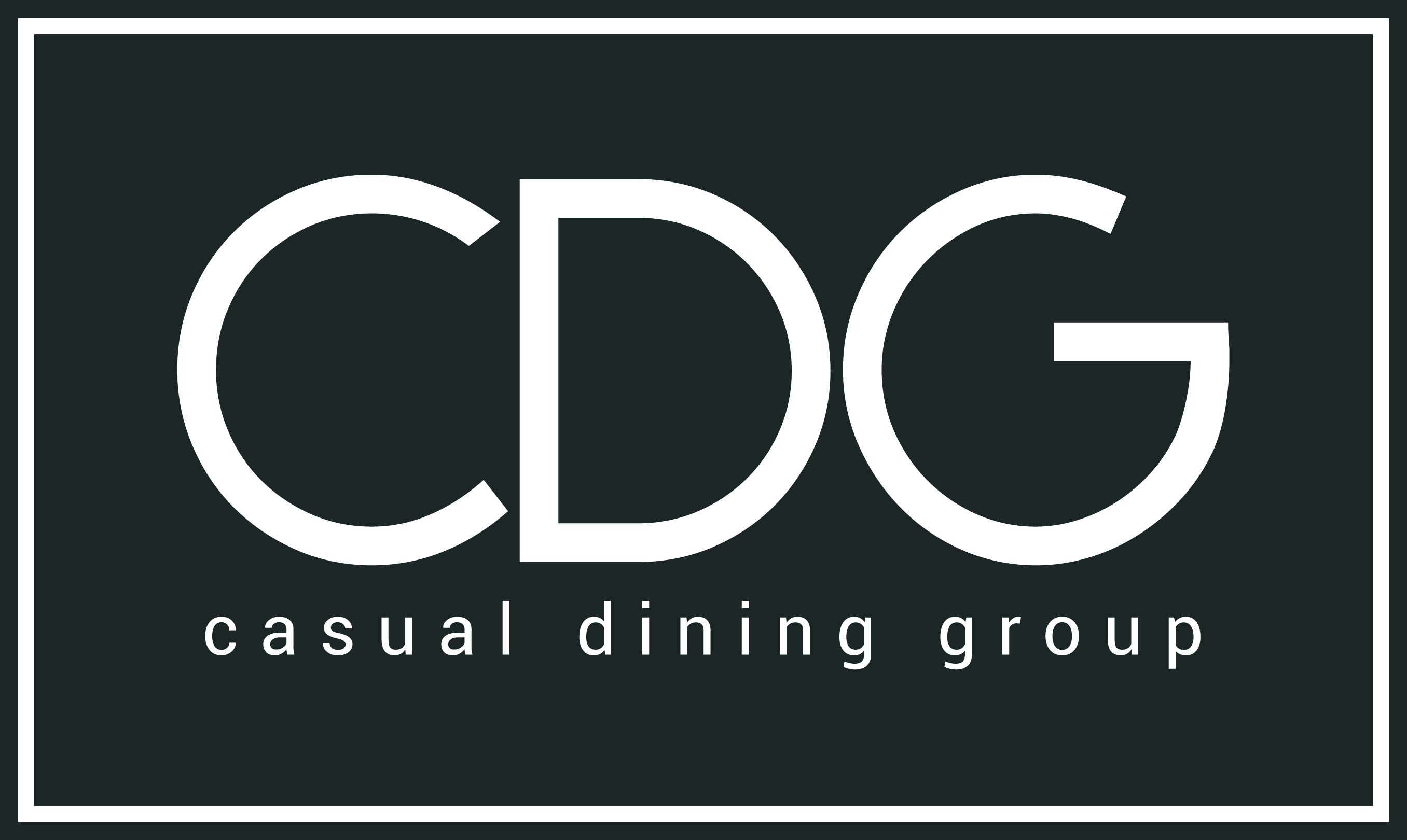 Casual Dining Group