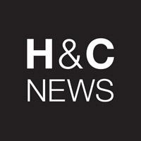 H&C News