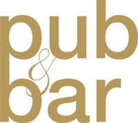 Pub & Bar